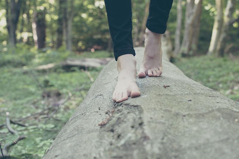 West Michigan Foot & Ankle | Ludington