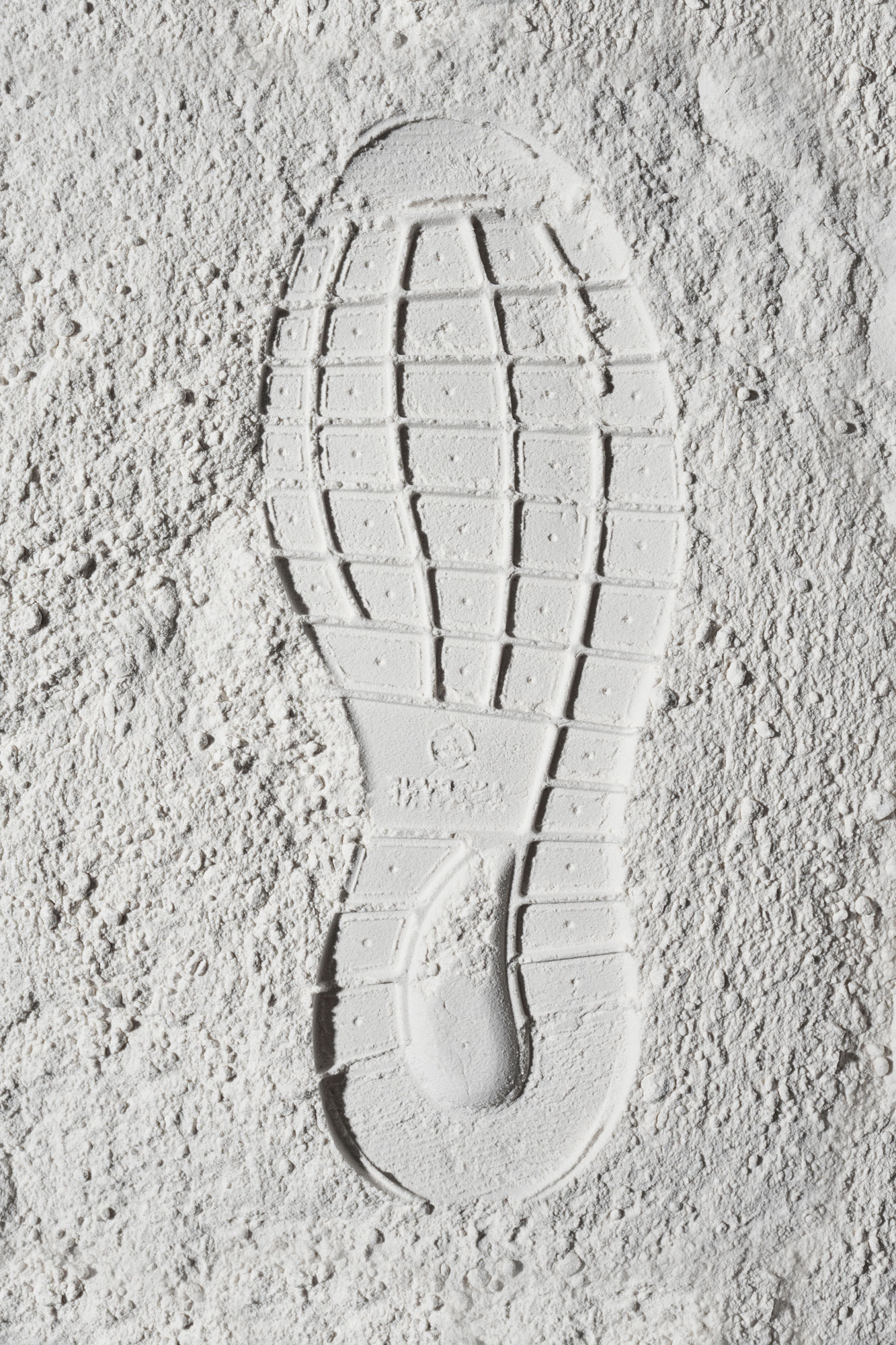 AnodyneDiabeticShoes-WestMichigan